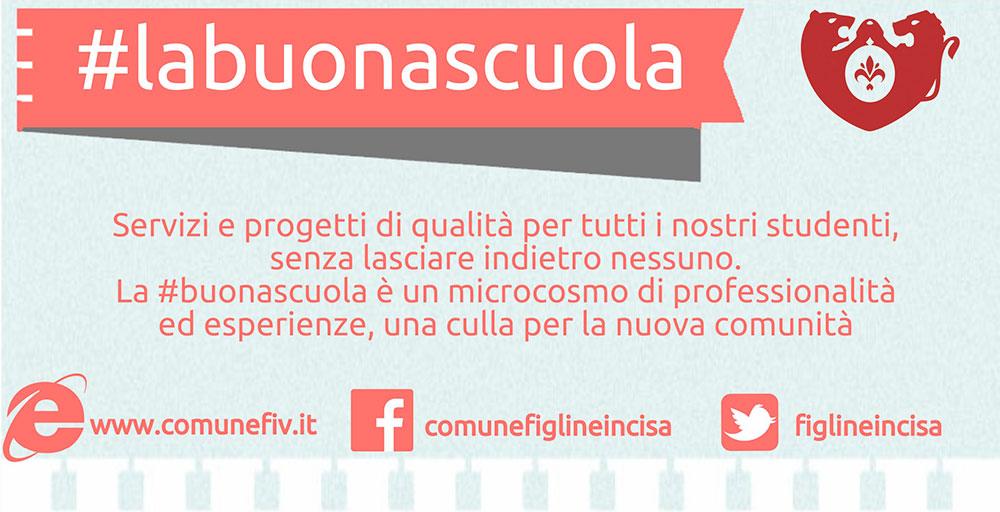 buonascuola_06