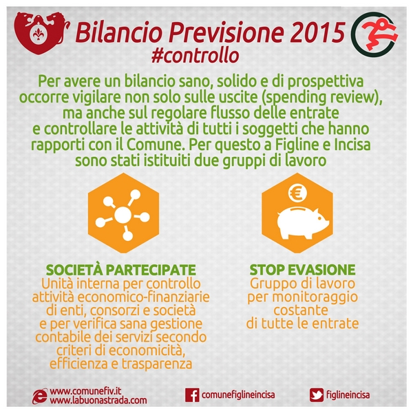 Controllo_bilancio 2015