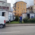 centralina Figline_via Morandi
