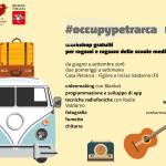 occupyPetrarca