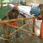 lavori-aree-verdi-incisa_3