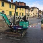 lavori-in-piazza-santa-lucia_ottobre-2016