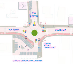 rotatoria-via-roma