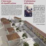 Invito inaugurazione Piazza Auzzi