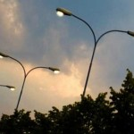 lampioni-luce