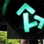 semaforo-intelligente