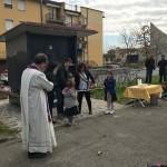 tn_Inaugurazione fontanello San Biagio Figline_1