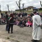 tn_Inaugurazione fontanello San Biagio Figline_2