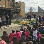 tn_Inaugurazione fontanello San Biagio Figline_4