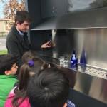 tn_Inaugurazione fontanello San Biagio Figline_5