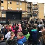 tn_Inaugurazione fontanello San Biagio Figline_6