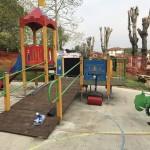 giardino inclusivo Figline_3