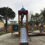 giardino inclusivo Figline_4