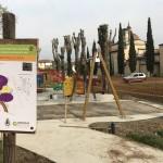 giardino inclusivo Figline_5