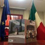 tn_Eccidio Pian d'Albero - FOTONOTIZIA 3