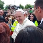 Papa Francesco_2