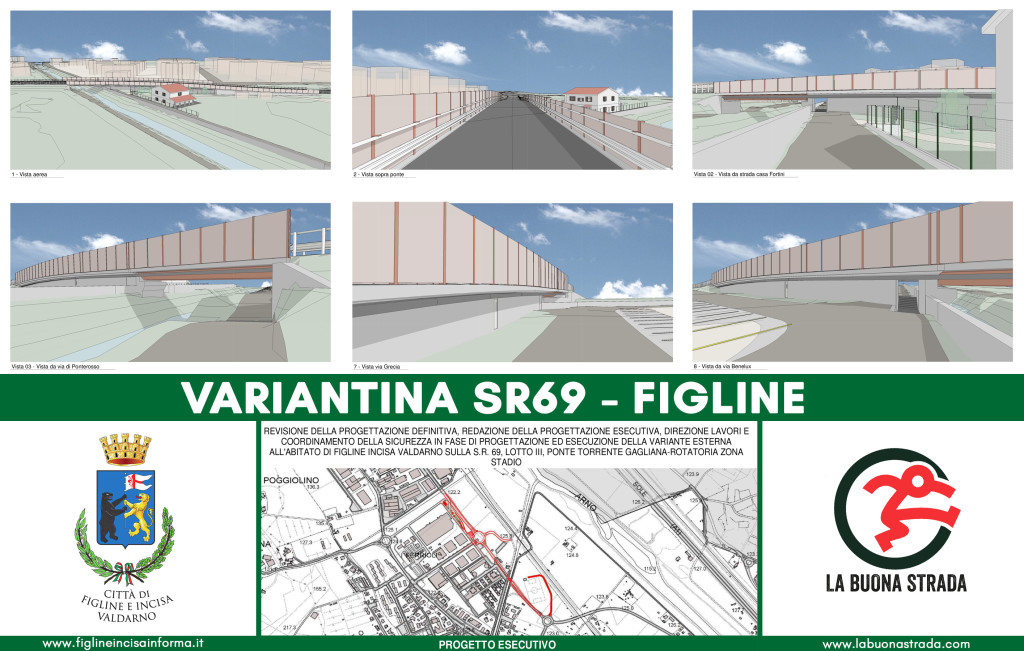 Variantina sr69_1_Figline