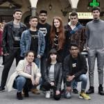 Maldarno_presentazione 15 marzo 2019_13