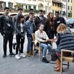 Maldarno_presentazione 15 marzo 2019_14