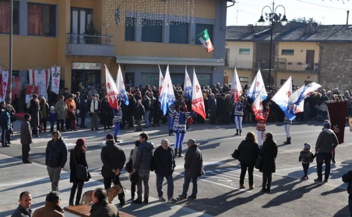 7inaugurazione-piazza-auzzi_18-12-2016_7