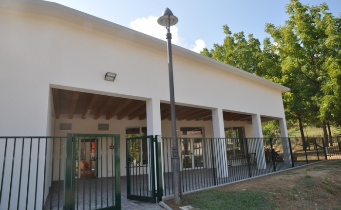 asilo-stecco_inaugurazione-del-03-09-2016_11