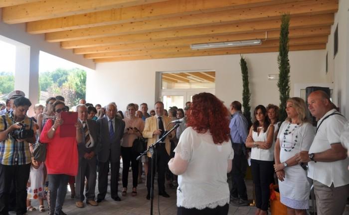 asilo-stecco_inaugurazione-del-03-09-2016_12
