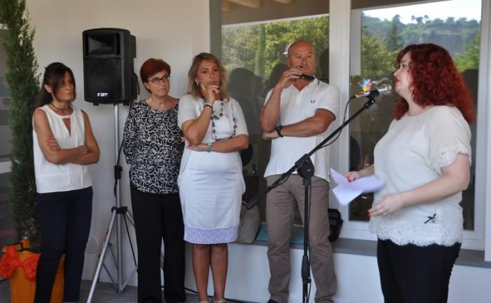 asilo-stecco_inaugurazione-del-03-09-2016_13