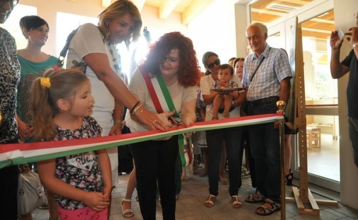 asilo-stecco_inaugurazione-del-03-09-2016_4