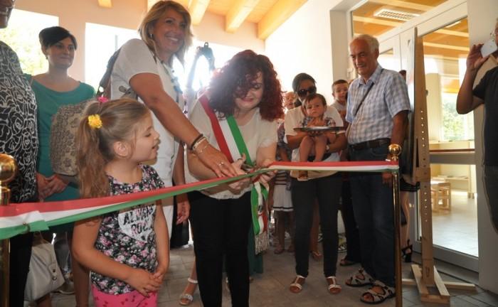 asilo-stecco_inaugurazione-del-03-09-2016_5