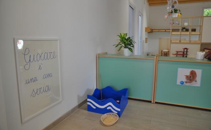 asilo-stecco_inaugurazione-del-03-09-2016_9