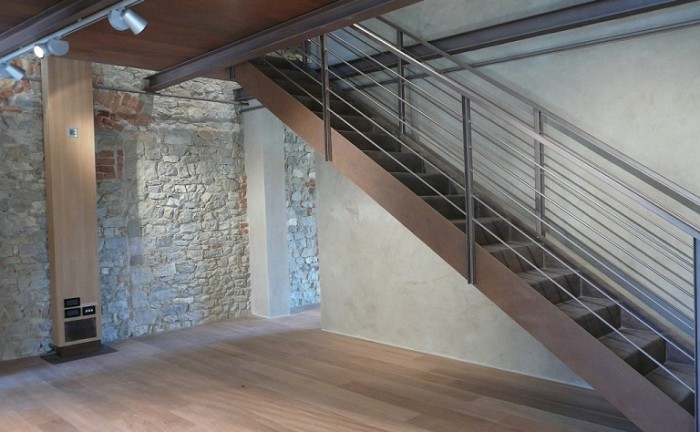 Interni Casa Petrarca_3
