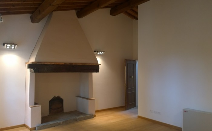 Interni Casa Petrarca_2