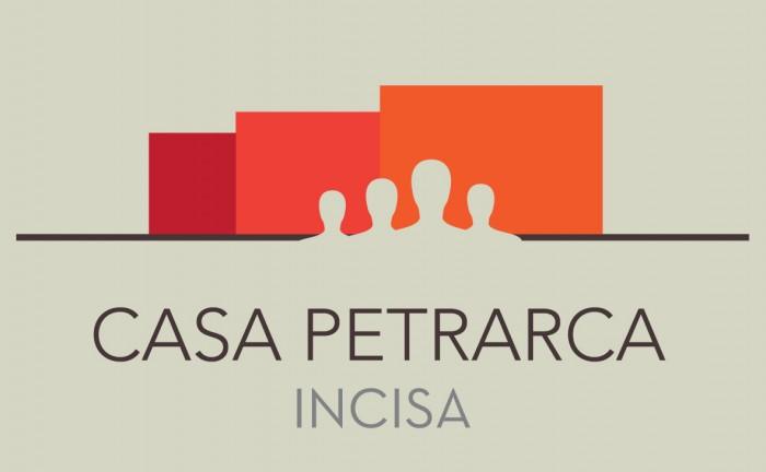 Casa_Petrarca_Logo