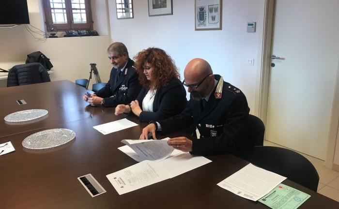 Conf stampa bilancio Polizia Municipale 2017_2