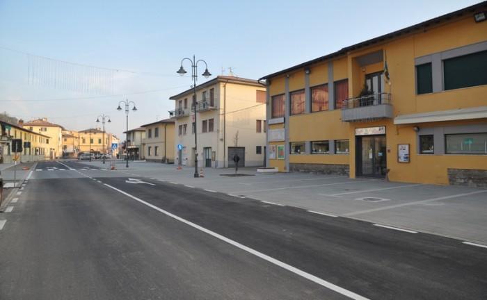 inaugurazione-piazza-auzzi_18-12-2016