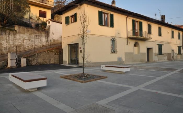 inaugurazione-piazza-auzzi_18-12-2016_10