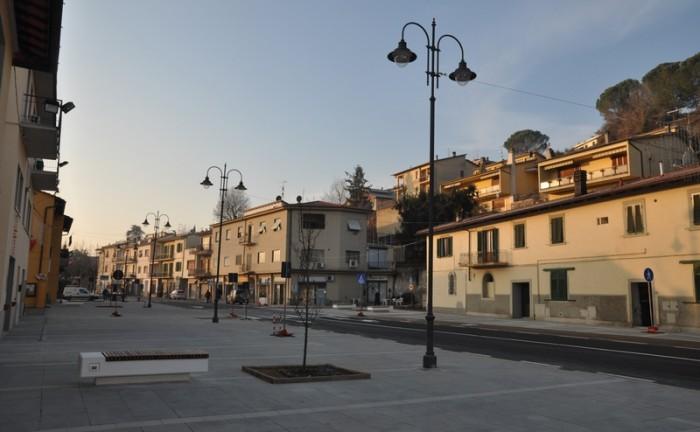 inaugurazione-piazza-auzzi_18-12-2016_11