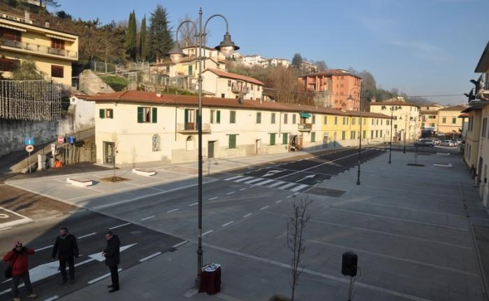 inaugurazione-piazza-auzzi_18-12-2016_12