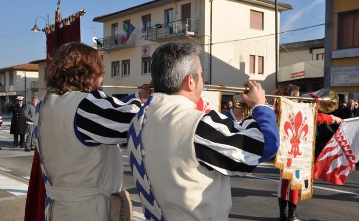 inaugurazione-piazza-auzzi_18-12-2016_13