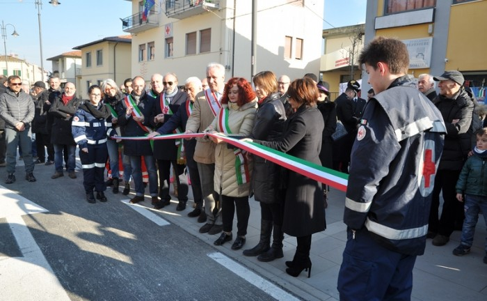 inaugurazione-piazza-auzzi_18-12-2016_15
