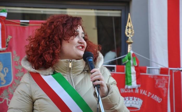 inaugurazione-piazza-auzzi_18-12-2016_16