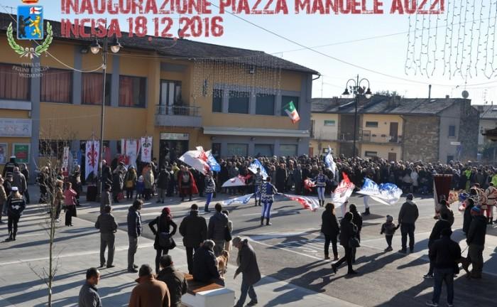 inaugurazione-piazza-auzzi_18-12-2016_17