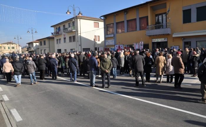 inaugurazione-piazza-auzzi_18-12-2016_2