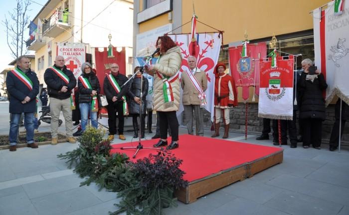 inaugurazione-piazza-auzzi_18-12-2016_3