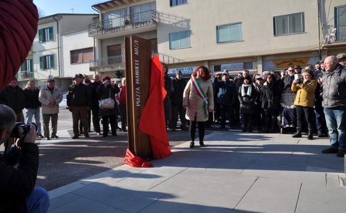 inaugurazione-piazza-auzzi_18-12-2016_4