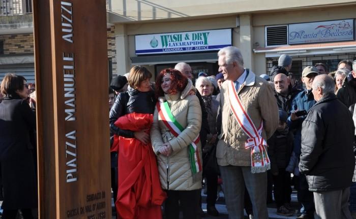 inaugurazione-piazza-auzzi_18-12-2016_5