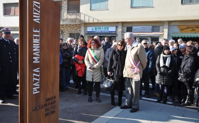 inaugurazione-piazza-auzzi_18-12-2016_6