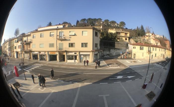 inaugurazione-piazza-auzzi_18-12-2016_8