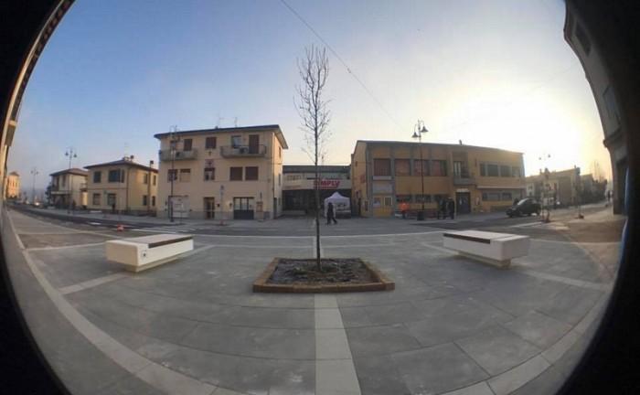 inaugurazione-piazza-auzzi_18-12-2016_9