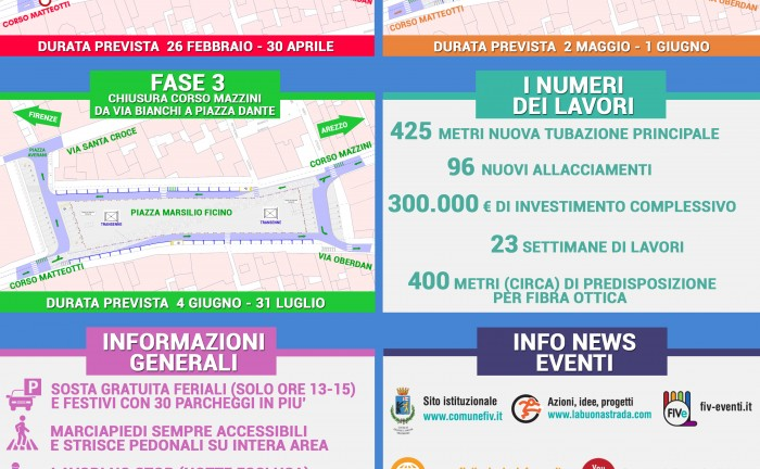Infografica_volantinobb